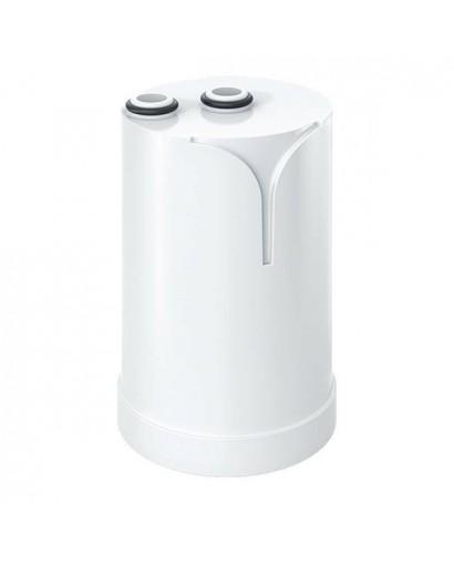 Brita On Tap HF filtro 600 l