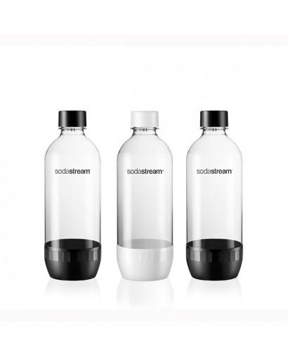 Sodastream Bottiglie universali per gasatori