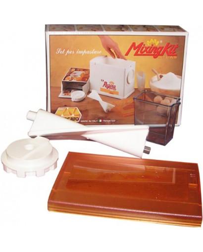 Marcato Mixing kit accessorio pasta atlas regina