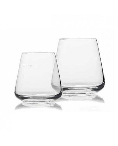 Fade Aspen bicchieri acqua