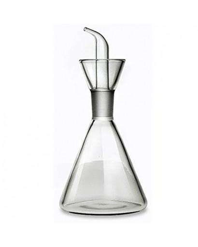 Giannini Droppy oliera 250 ml