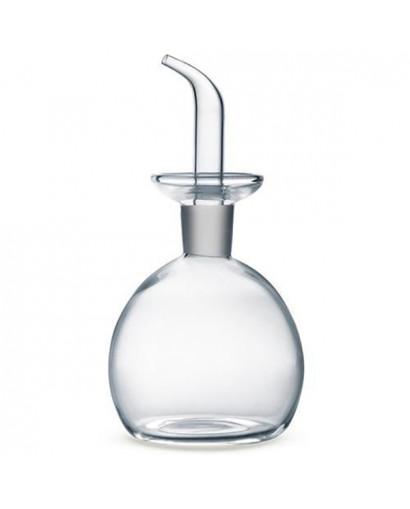 Giannini Oliera tonda 250 ml