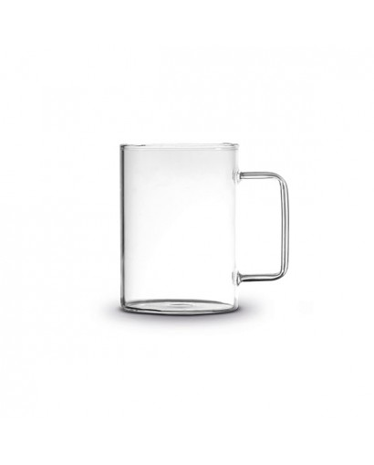 Giannini Timeless tazza mug