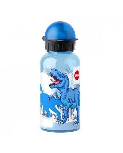 Emsa Kids bottiglia dino 0,4 l