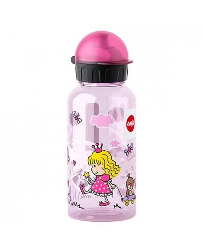 Emsa Kids bottiglia princess 0,4 l