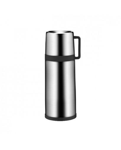 Tescoma Constant termos in acciaio con tazza 0,5 l