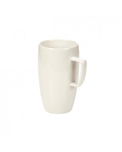Tescoma Crema tazza mug alta