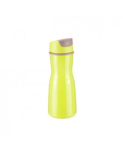 Tescoma Purity bottiglia per bevande